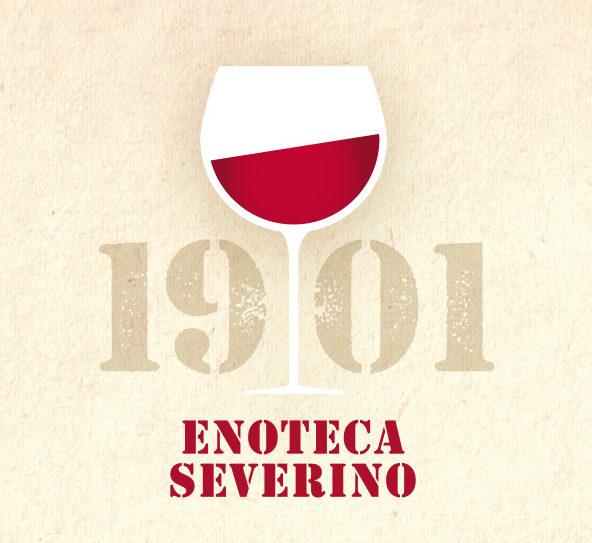 Enoteca Severino